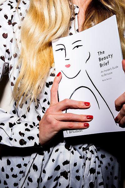 Katie-BookPortraits-021.jpg