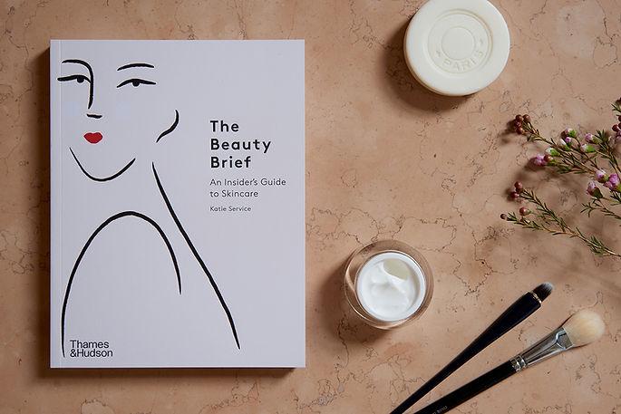 BeautyBrief-SL-090121-001.jpg