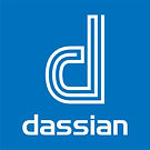 Dassian Logo_White (RGB).jpg