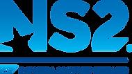 ns2-logo-jpg.png