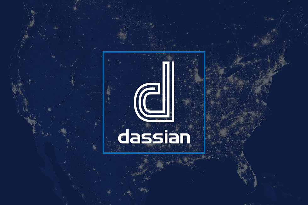 USA Lights-Dassian Logo.jpg