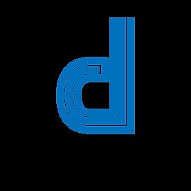 Dassian Logo_Color.png