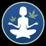 logo icon transparent.png