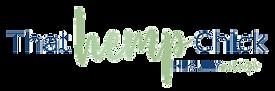 transparent words logo.png