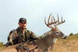 Montana-2012