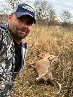 2018-Iowa-bow