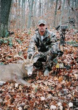 Ohio-2006