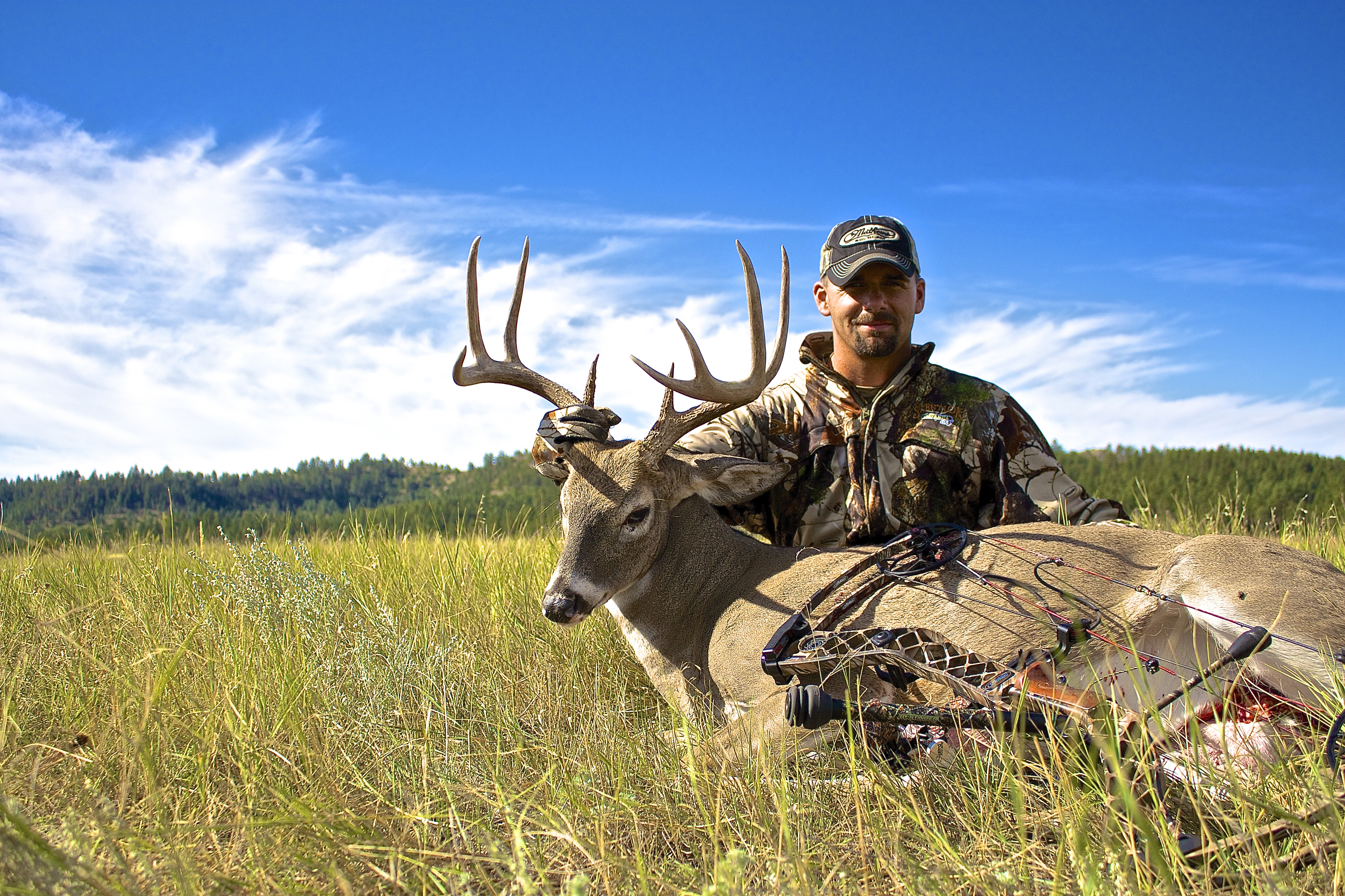 Wyoming-2013