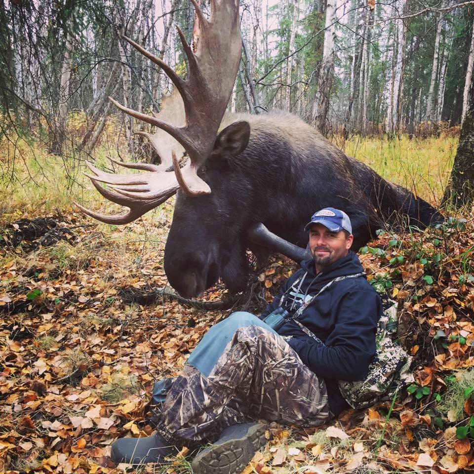 2018-Moose_Alaska-bow