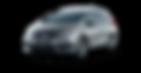 Honda_Fit_2018_EXL_Basicas_3_4_Frontal_p