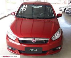 Siena_Frente.1.1