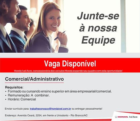 Consultor_Técnico__-_Ivel_Acre.jpg