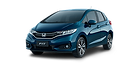 Honda_Fit_2018_EXL_Basicas_3_4_Frontal_a