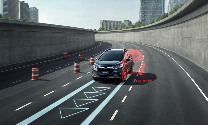 Honda_WRV_2020_Features_Tecnica.jpg