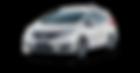 Honda_Fit_2018_EXL_Basicas_3_4_Frontal_b