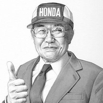 soichiro_honda