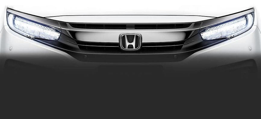 your-next-car.jpg