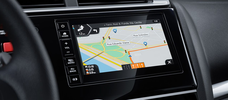 GPS_A_Honda_WRV_2019_Features_NavegadorG