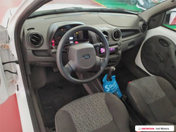 Ford KA 13-13