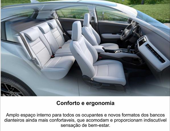 Conforto e ergonomia.JPG