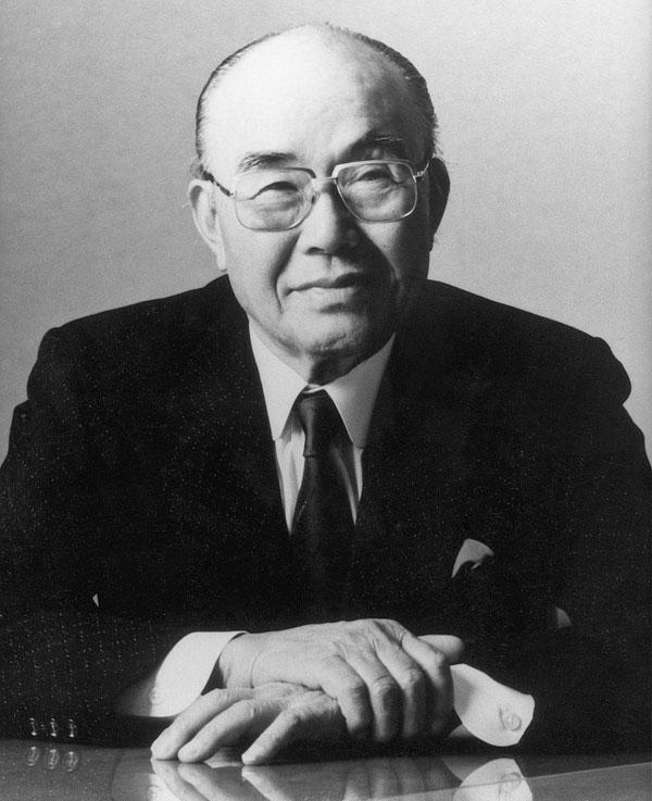 Soichiro-Honda-1