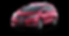 Honda_Fit_2018_EXL_Basicas_3_4_Frontal_v