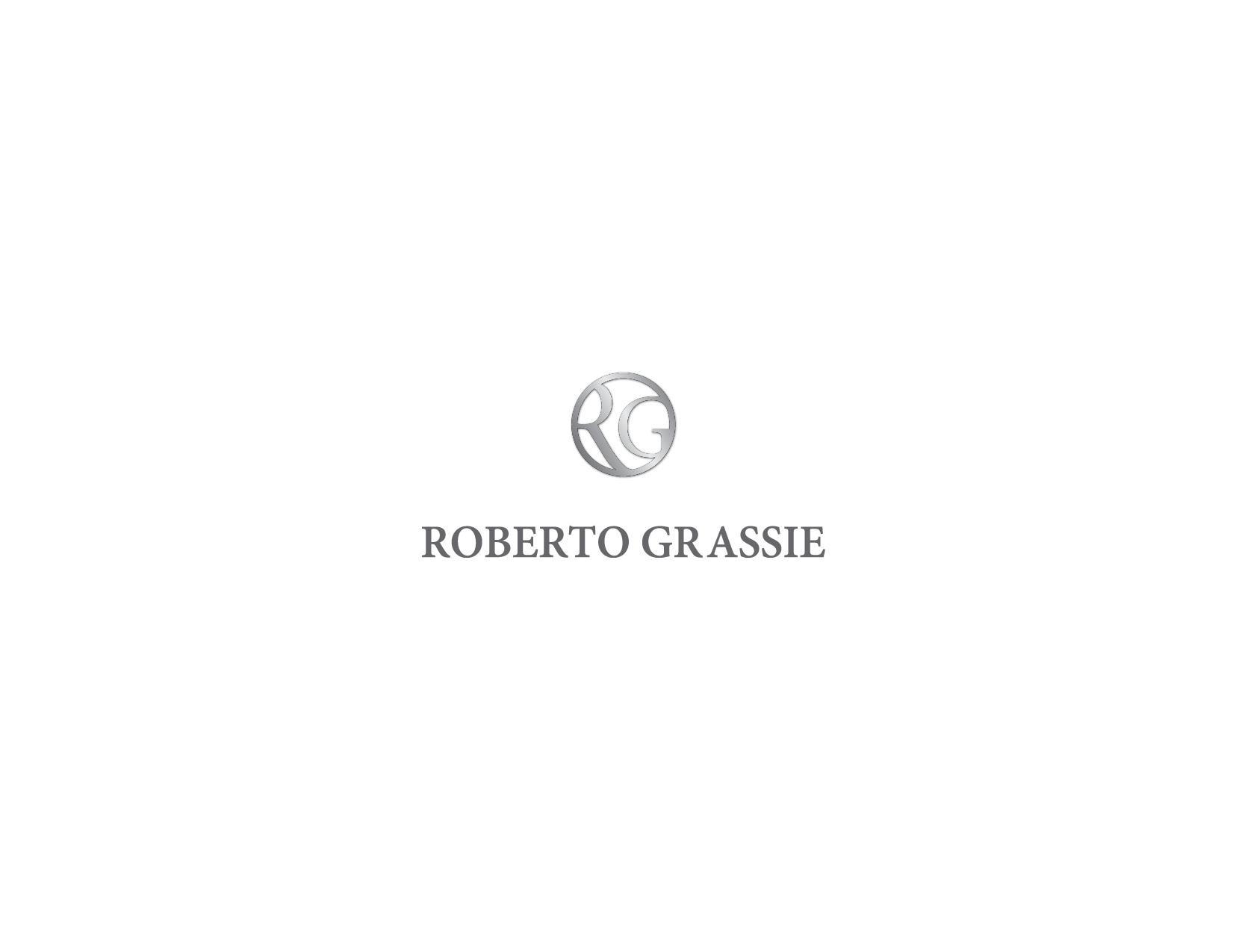 portfolio 201581