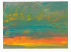 Spectrum Sky