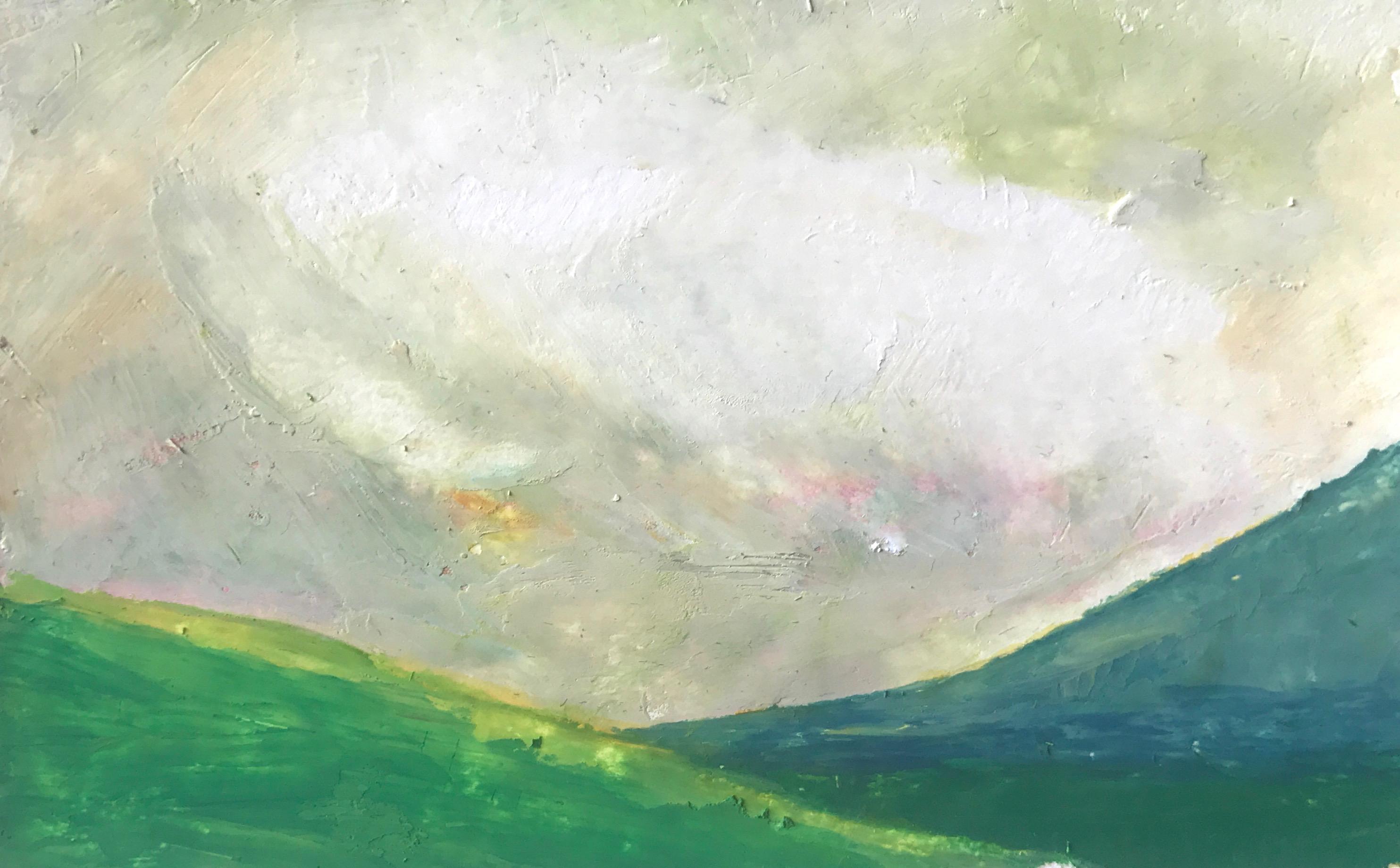 Soft Cloud Landscape