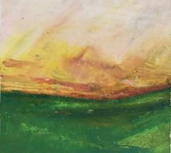 Furnace Horizon