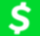 cash app symbol.PNG