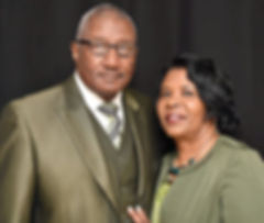 2_Pastor_Andrew_Jackson_and_Wife_Jean.jp