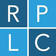 rplc.png