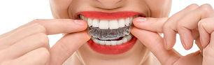 dlya-zubov.jpg
