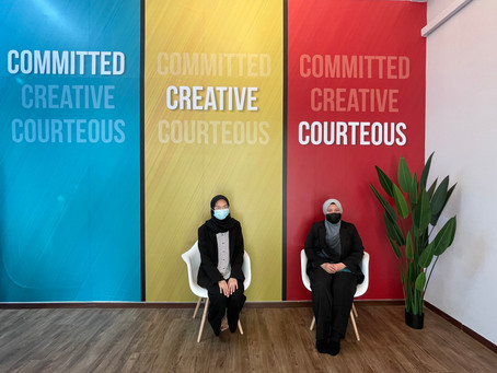 IWD: Why Having Inclusive Culture Will Bring Your Company To the Next Level