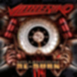 03 - Millennium Re-Burn.jpg