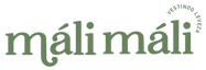 MALI MALI - Logotipos-25.png
