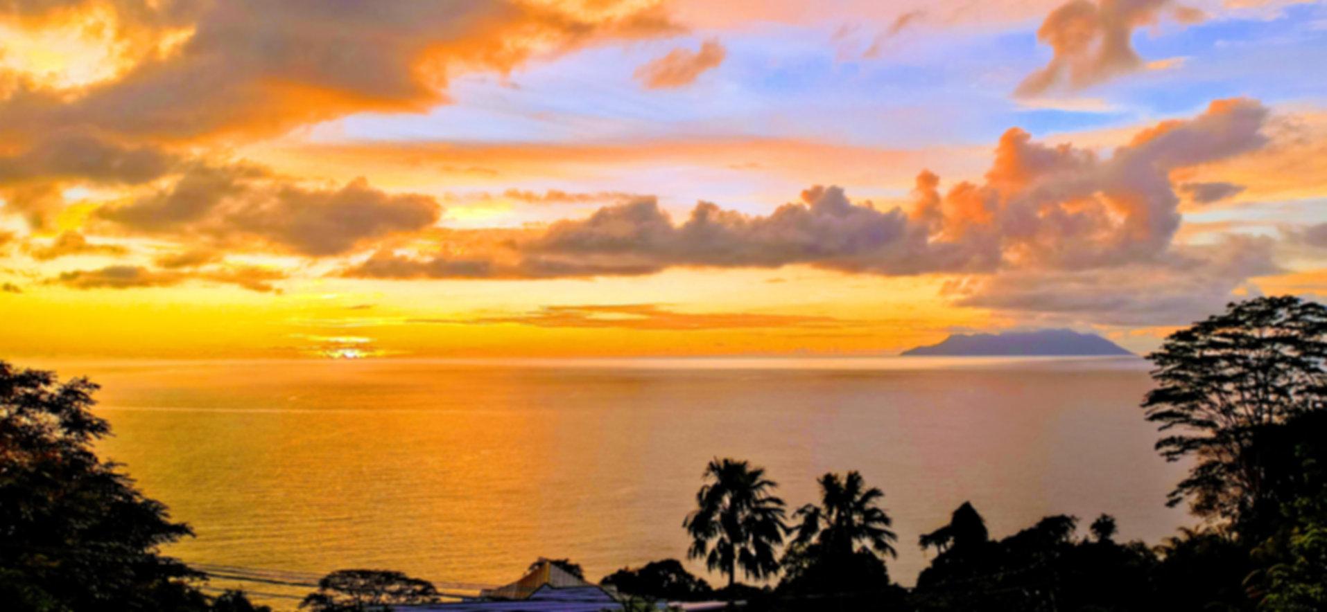 SAX Sunset.jpg