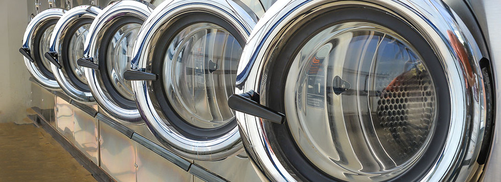 Launder your way to clean, soft and fresh smelling linen.   Your guests expect to have clean and soft towels, stain free bed linen, fresh smelling napkins.  You expect exended linen life, no chemical damage, no stains, no greying, no freying of edges and reduced operational costs.  Launder to standards and benefit from improved guest satisfaction scores, as well as manage your total costs by controlling the factors that can increase them, without you even knowing you could be making huge savings.