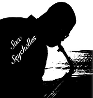 Sax Seychelles logo 191119.png