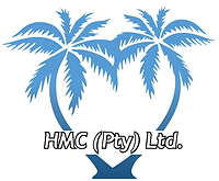 1 HMC (Pty) Ltd., Logo January 2021 V3.p