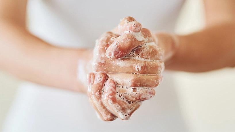 handwash 1.jpeg