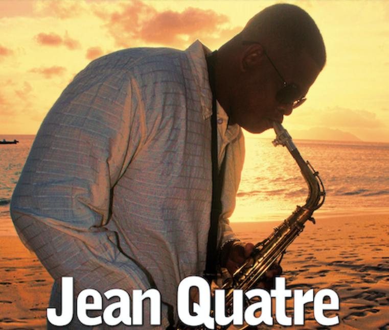 Jean Quatre Front Cover 271119.png