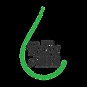 Logo VF détouré.png