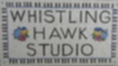 WHS Mosaic.jpg