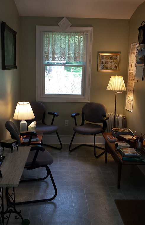 Studio Waiting ROom_edited.jpg