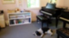 Studio w Charlie.jpg