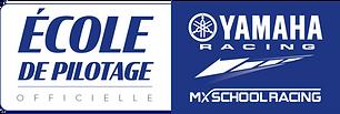Logo ECOLE DE PILOTAGE.png