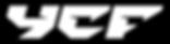 logo ycf 1.png