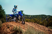 2021-Yamaha-YZ125LC-EU-Icon_Blue-Static-